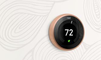Googles Nest-Hardware bald mit HomeKit kompatibel?