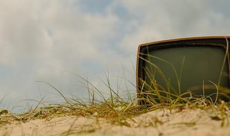 Apple will mehr TV: Hochrangige Mitarbeiter von Sony Pictures abgeworben