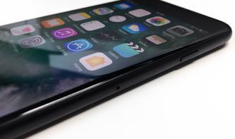Apple schaut Zulieferern auf die Finger: Ehemalige NSA-Mitarbeiter und andere machen guten Job