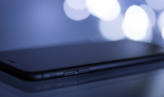 Das iPhone als Taschenlampe: So regulieren Sie die Helligkeit