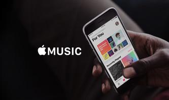 Wieder am Runden Tisch: Apple will Verträge mit Musikverlagen reduzieren