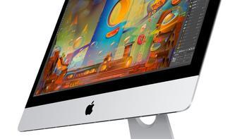 Umfrage zeigt Potenzial: Genügend Windows-Nutzer wollen einen Mac