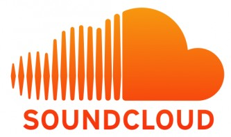 SoundCloud muss 40 Prozent der Mitarbeiter entlassen