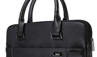 Rucksäcke, Taschen und Koffer im Test: Mit MacBook, iPhone und iPad unterwegs