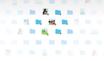 """Google veröffentlicht """"Backup and Sync""""-App für den Mac"""