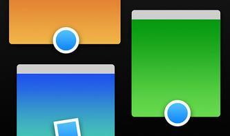 Mission Control erklärt: Effizienter arbeiten mit mehreren Desktops