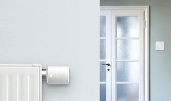 "Thermostate-Hersteller tado° kündigt ""Google Home""-Integration an"