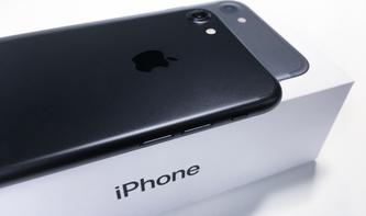 Qualcomm will Tischtuch mit Apple nicht zerschneiden: Einigung denkbar