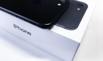 Qualcomm kriegt's knüppeldick: Samsung, Google, Microsoft und andere unterstützen Apple