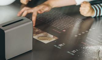 iPhone-Gadgets: Smarter kochen mit dem iPhone!