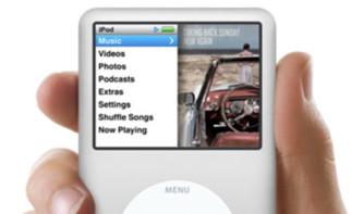 Vom iPod classic bis iPod nano 7. Generation: Ein Rückblick auf 16 Jahre Erfolgsgeschichte