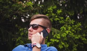 CallKit: So legen Sie am iPhone Apps für Anrufe und Nachrichten in den Kontakten fest