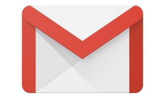 Gmail für iOS warnt jetzt vor gefälschten Links