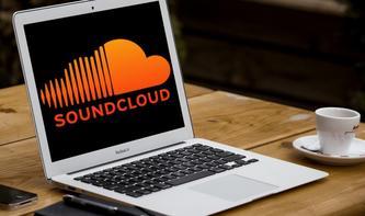 SoundCloud vorerst gerettet