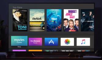 Kampfansage an Netflix & Amazon Video: Apple investiert 1 Milliarde Dollar