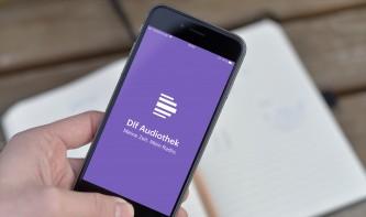 Dlf Audiothek: Neue App ist mehr als eine Mediathek