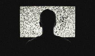 Apple plant Streaming aktueller Kinofilme