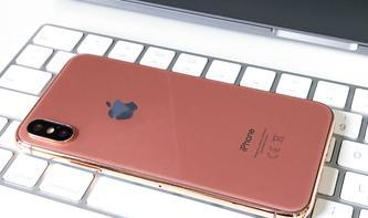 iPhone 8 wird weggehen wie warme Semmeln: Konsumenten wissen es nur noch nicht