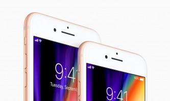 AirPlay 2 noch gar nicht aktiviert? Tests mit iOS 11 und tvOS 11 schlagen fehl
