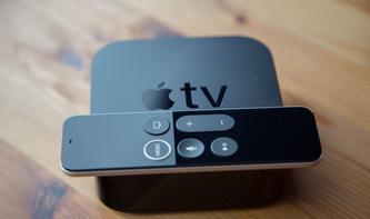 Neues Apple TV kurzzeitig bei Amazon aufgetaucht - Amazon Prime Video App bald verfügbar?