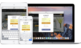 """Keine Cookies, kein Verlauf: So surfen Sie """"Privat"""" am Mac und iPhone"""