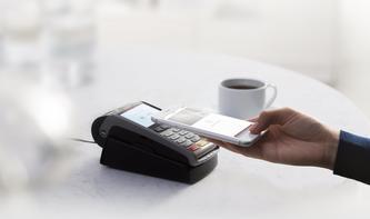 Apple Pay in Dänemark. Schweden, Finnland und den Vereinigten Arabischen Emiraten gestartet