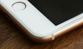 CurvedDisplay Sicherheitsglas - Das Schutzschild für Ihr iPhone