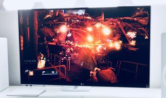 Geforce Now für Mac im Test: So wird jeder Mac zum Gaming-PC