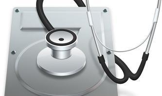 Festplattendienstprogramm unter macOS: Die große FAQ