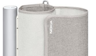 Hardware-Kurztests: Nokia BPM+, Aftershokz Trekz Air, Here One und mehr