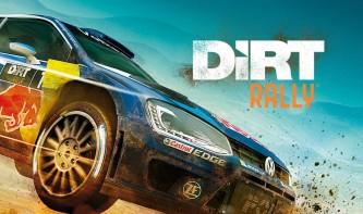 Neues Rennspielfutter für Mac-Nutzer: DiRT Rally für macOS veröffentlicht