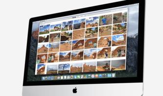 So einfach kürzen Sie Videos in der Fotos-App am Mac