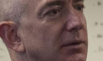 Amazon-Chef Jeff Bezos mit 100 Milliarden US-Dollar reichster Mann der Welt