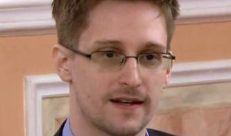 Snowden: Apple hätte niemals Face ID für Entwickler freigeben dürfen