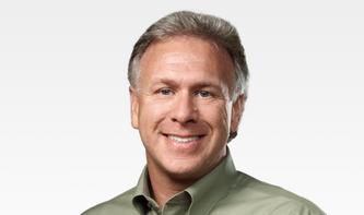 Apples Marketingchef bezeichnet Bug-Häufung als Pech