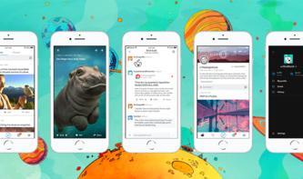Großes Update: Reddit für iOS erhält viele neue Funktionen