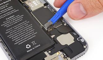Akku-Gate: Vergünstigter iPhone-Akku-Tausch jetzt auch in Deutschland möglich