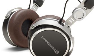 Schritt für Schritt: So bekommen Sie mit dem Aventho wireless von beyerdynamic Ihr persönliches Klangerlebnis