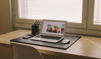 Fotos-App: So stellen Sie am Mac gelöschte Bilder wieder her