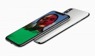 iPhone X in Indien bestes Flaggschiff