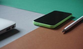 Bei Reparatur: Apple ersetzt iPhone 5c mit 16 GB durch 32-GB-Modelle