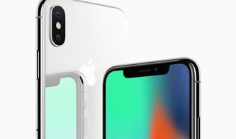 Kommt die Gesichtserkennung dieses Jahr bei allen iPhones?