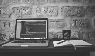 macOS High Sierra: Bug in APFS-Dateisystem kann einen Datenverlust verursachen