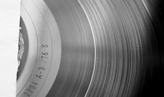 Apple zieht den Stecker bei iTunes LP noch dieses Jahr