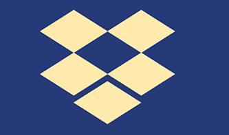 Cloudspeicher-Anbieter geht an die Börse: IPO von Dropbox