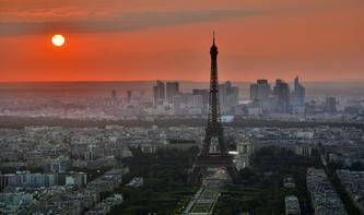 Frankreich möchte Apple und Google verklagen