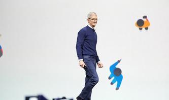 WWDC 2018 wird womöglich ein Event wie nie zuvor