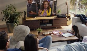 Video-Streaming am iPhone, iPad und Mac: Der große Ratgeber mit Tipps & Tricks