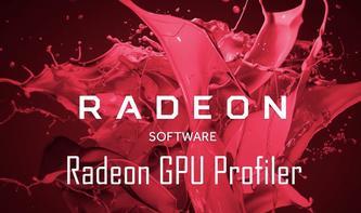 AMD kündigt erweiterten Support für Radeon Rays an