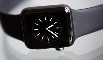 Apple & TSMC arbeiten gemeinsam an MicroLED-Display für die Apple Watch